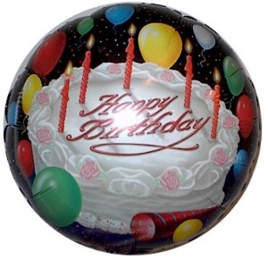 http://tennisplanet.files.wordpress.com/2010/10/balloonhappybirthdaycake.jpg?w=300